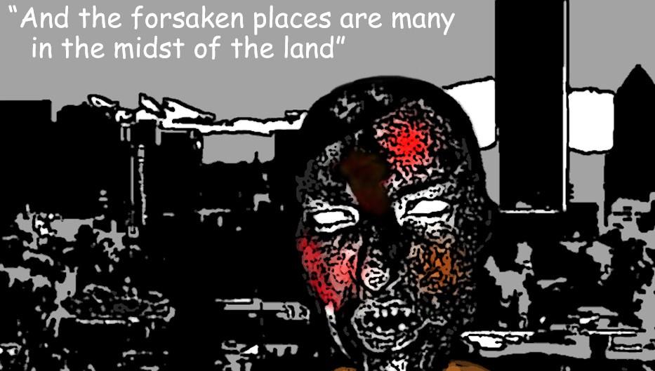 best zombie shows
