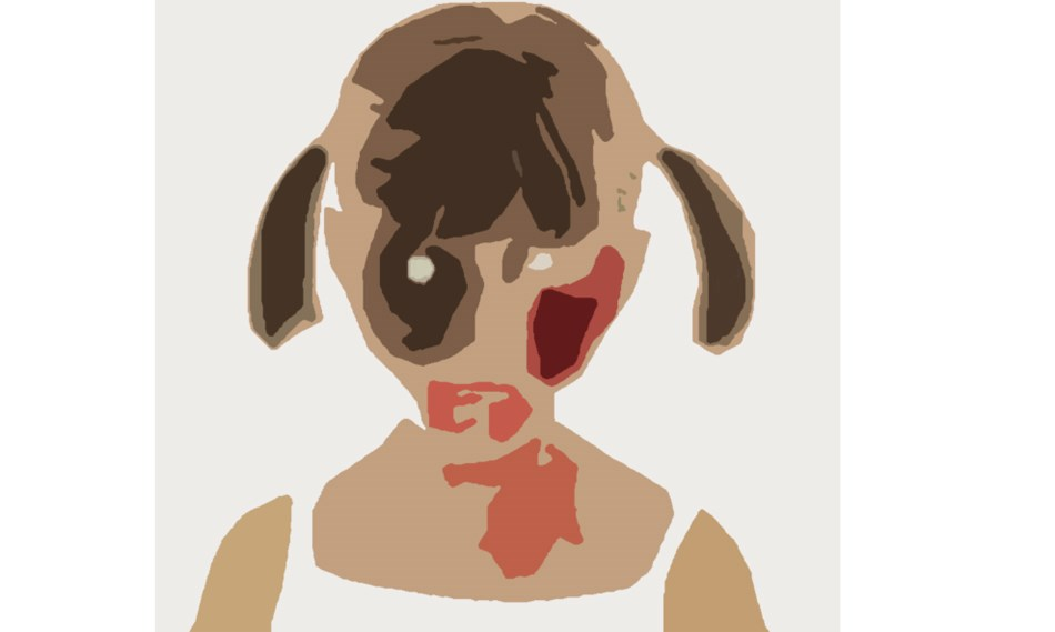 best zombie novels and ebooks that deserve the walking dead treatment