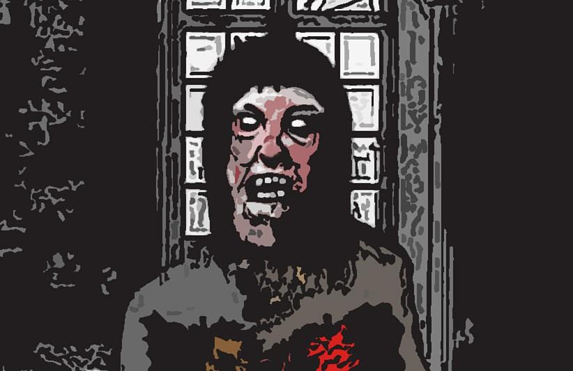 best new zombie novels