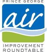 air-quality.08_1172017.jpg