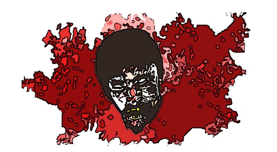 best reviewed zombie novels