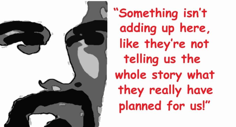 award-winning zombie fiction