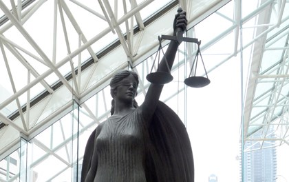 BC Supreme Court