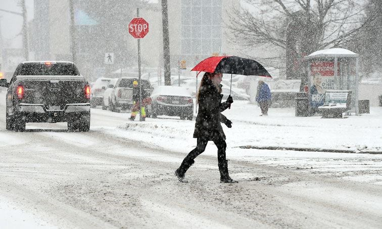 winter-weather.22_11212017.jpg