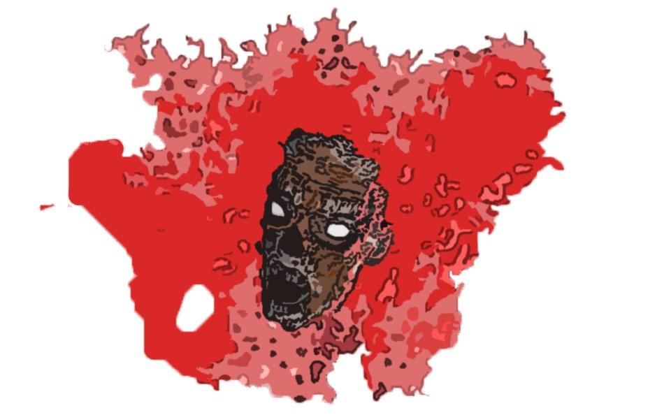 best free zombie web novels
