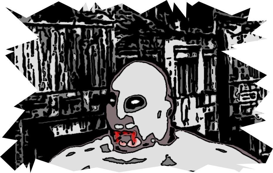free zombie novel canada apocalypse