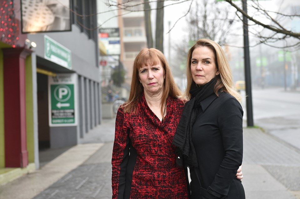 Taxed to death: How Vancouver's small business are falling victim to soaring property tax_5