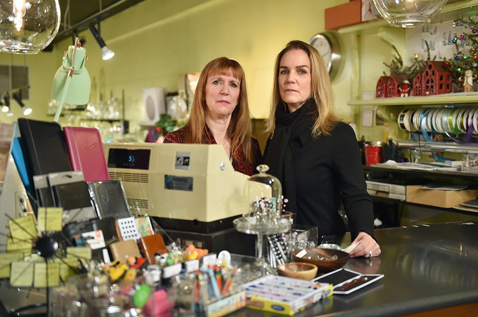 Taxed to death: How Vancouver's small business are falling victim to soaring property tax_6