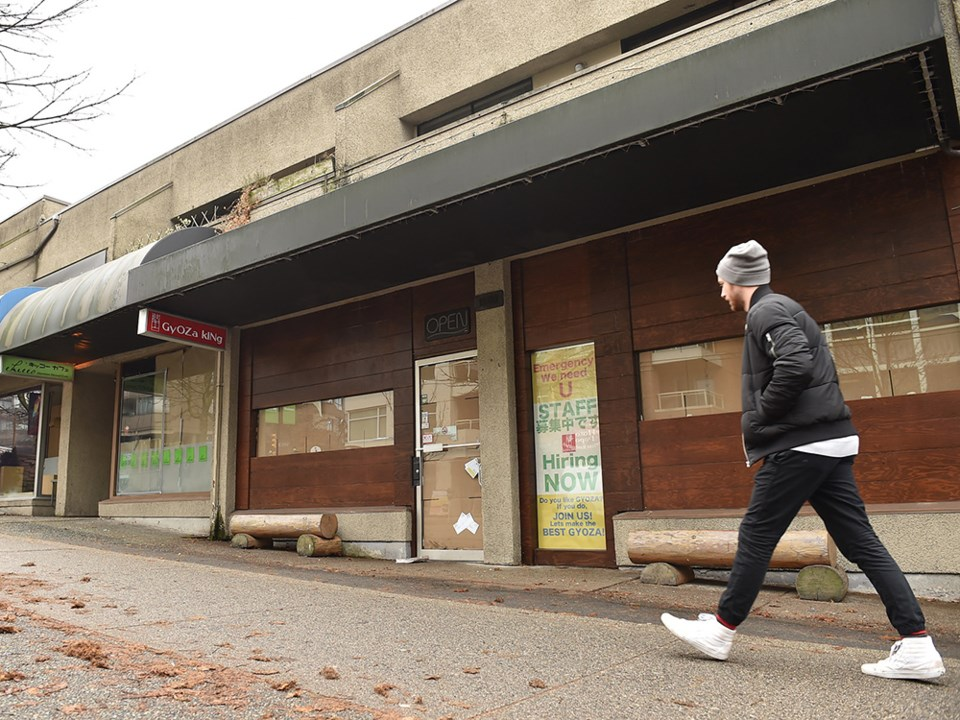 Taxed to death: How Vancouver's small business are falling victim to soaring property tax_7