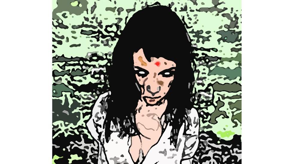 free zombie digital web book