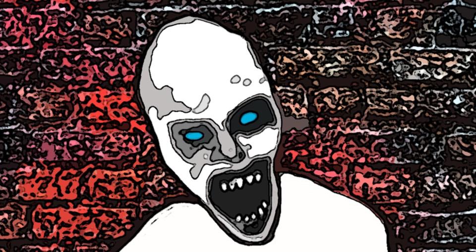 free zombie web novels canada apocalypse