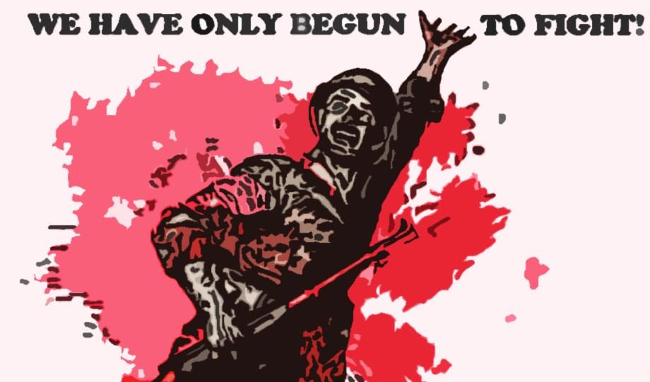 free apocalypse zombie novel
