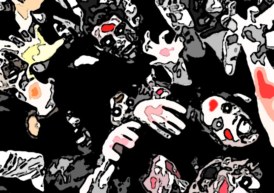 zombie apocalypse novels every fan should read