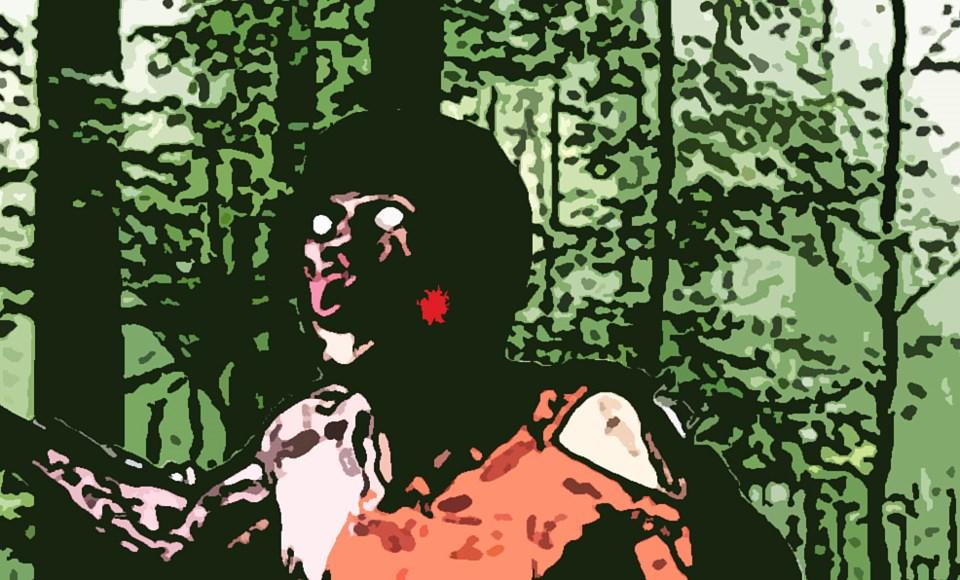 great zombie novels every fan must read