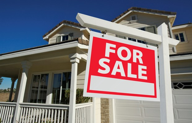 Foreign buyers 'dominate' high-end house sales in Vancouver. Photo submitted