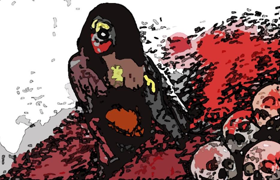 zombie novels every fan should read
