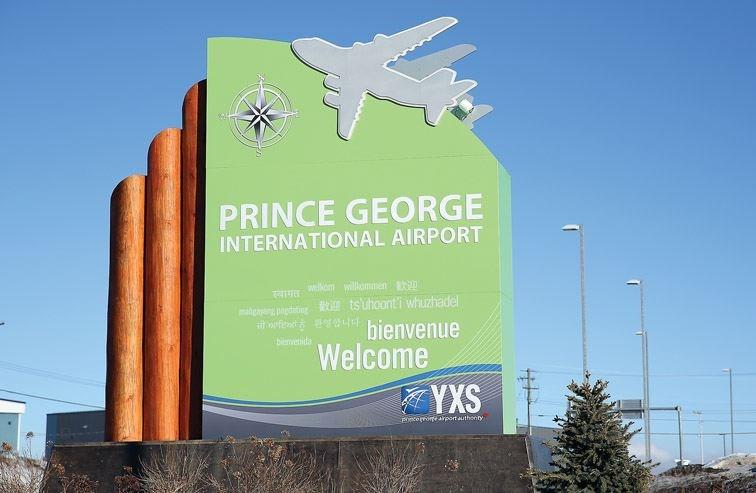 Airport-stats.16_1152018.jpg