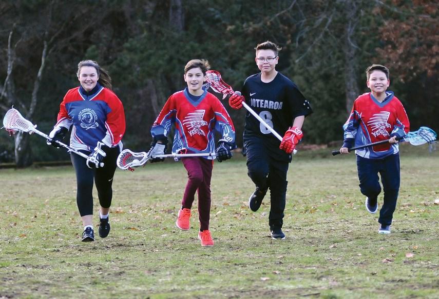 lacrosse academy 2