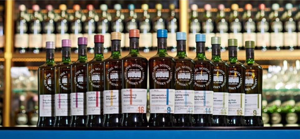 single-malt-whisky.jpg