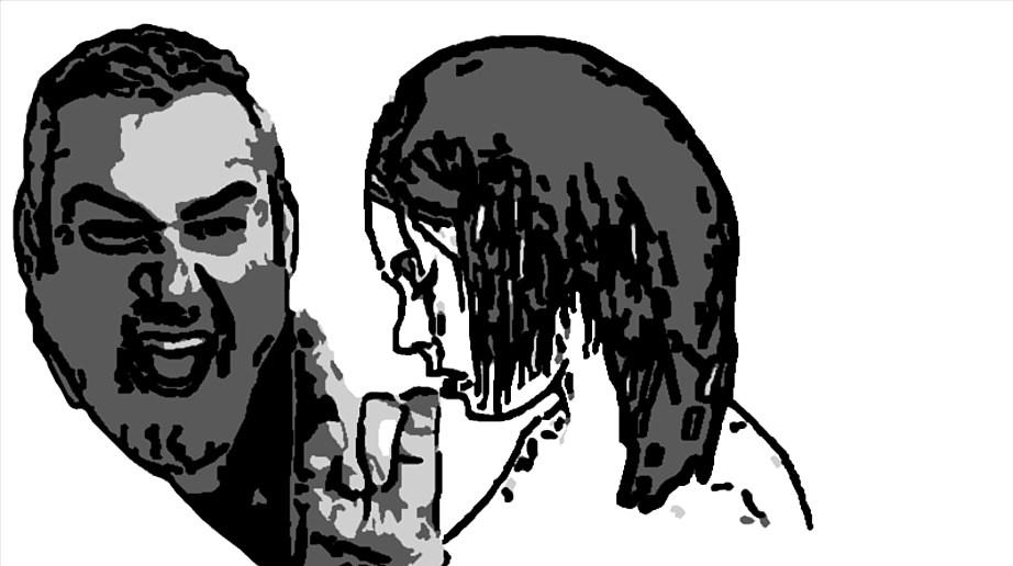 free zombie novels of the canada apocalypse