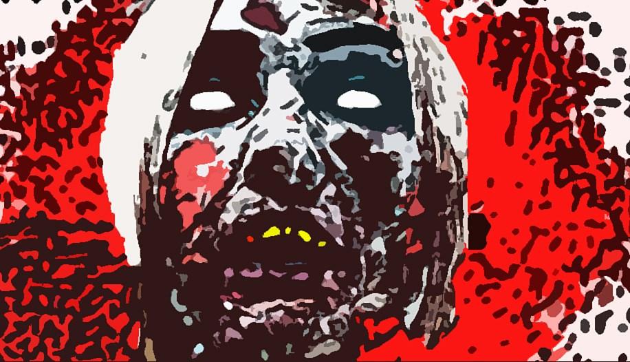 best zombie apocalypse novels