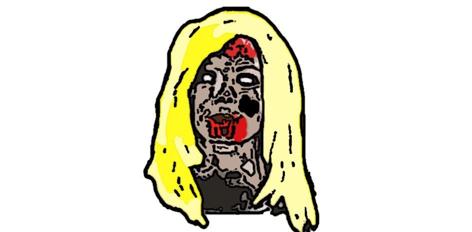 canada apocalypse zombie novels