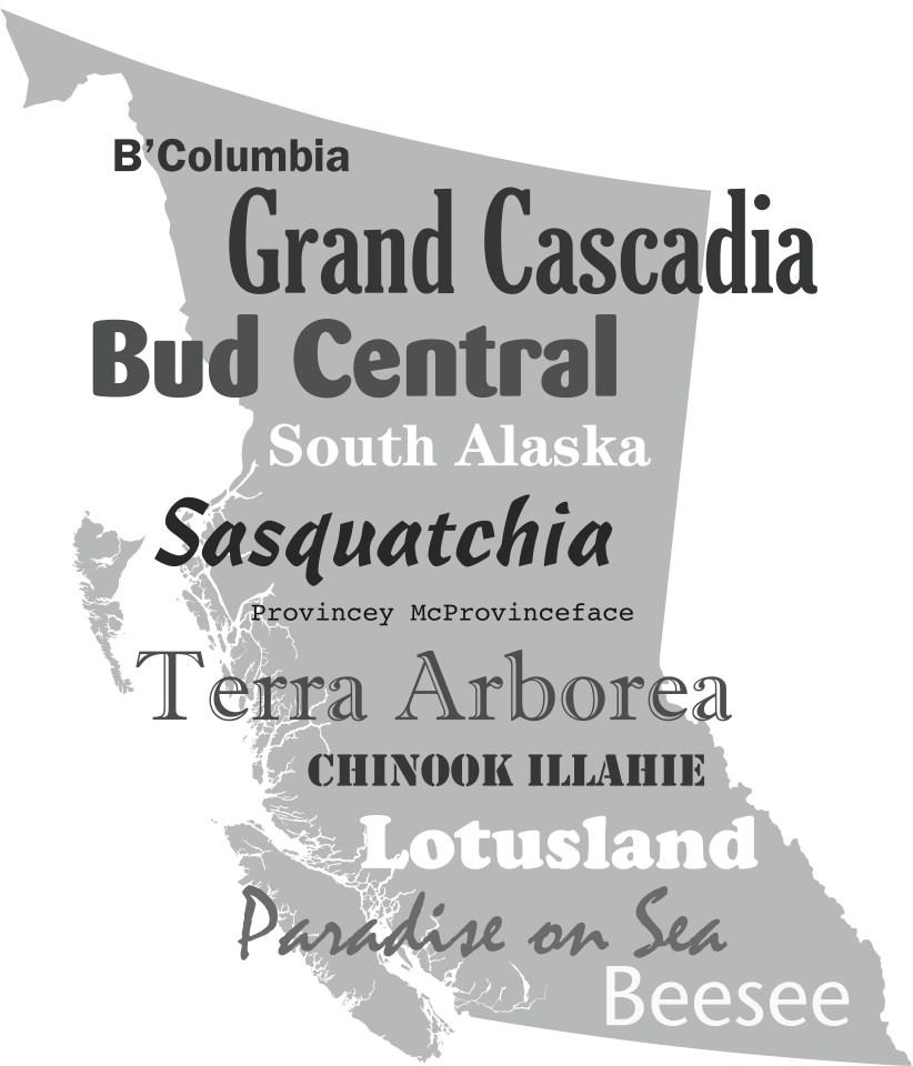 Graphic - renaming B.C.