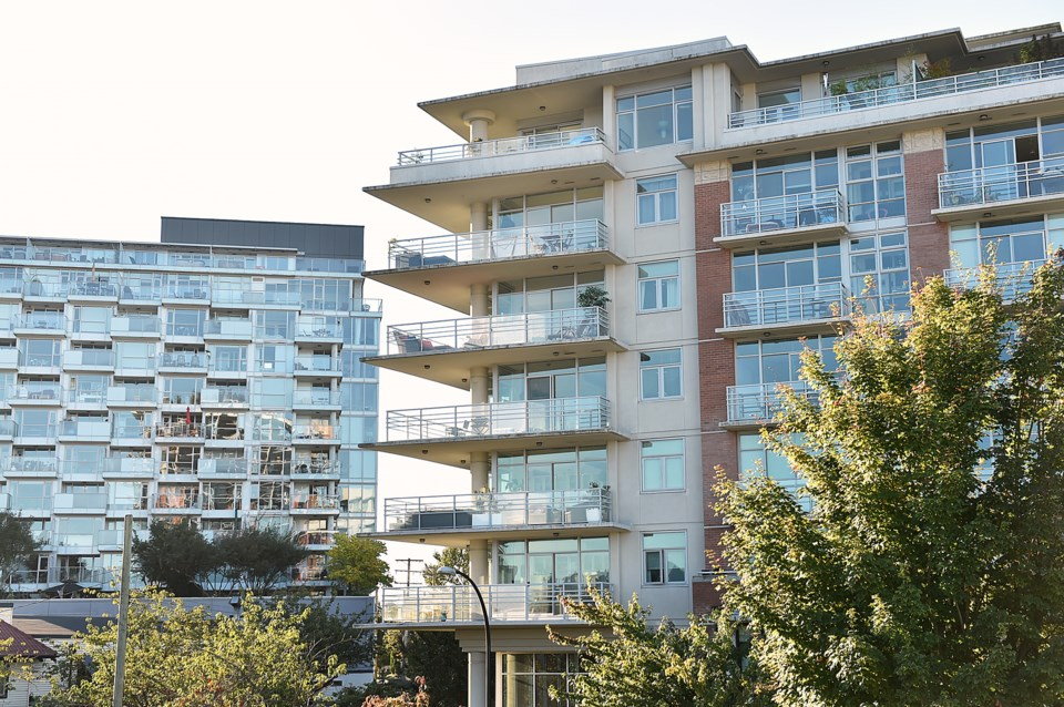 By Feb. 2, every Vancouver homeowner must declare if their home is empty or not, even those who have