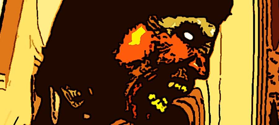 free online illustrated zombie novels every fan should read