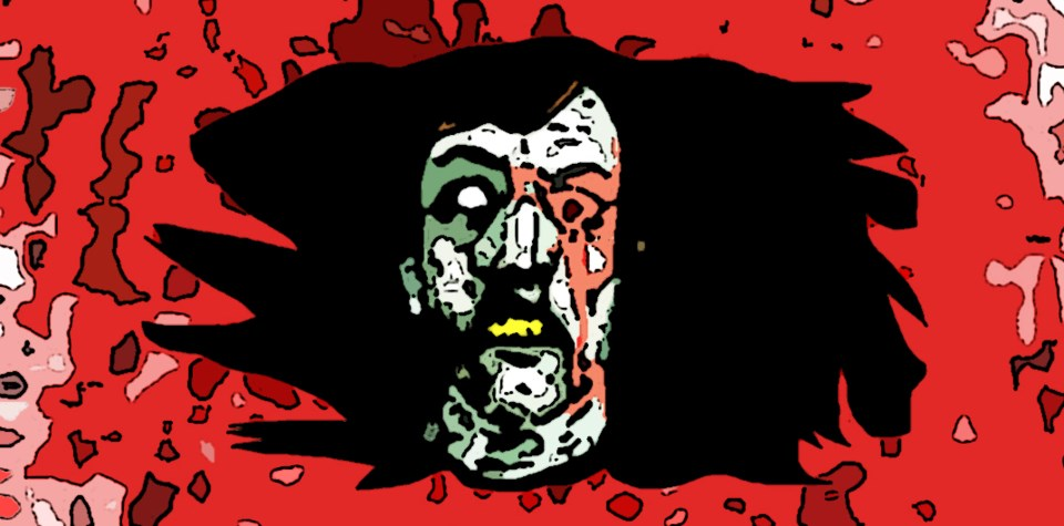 free online zombie apocalypse web novel every fan of zombies should read