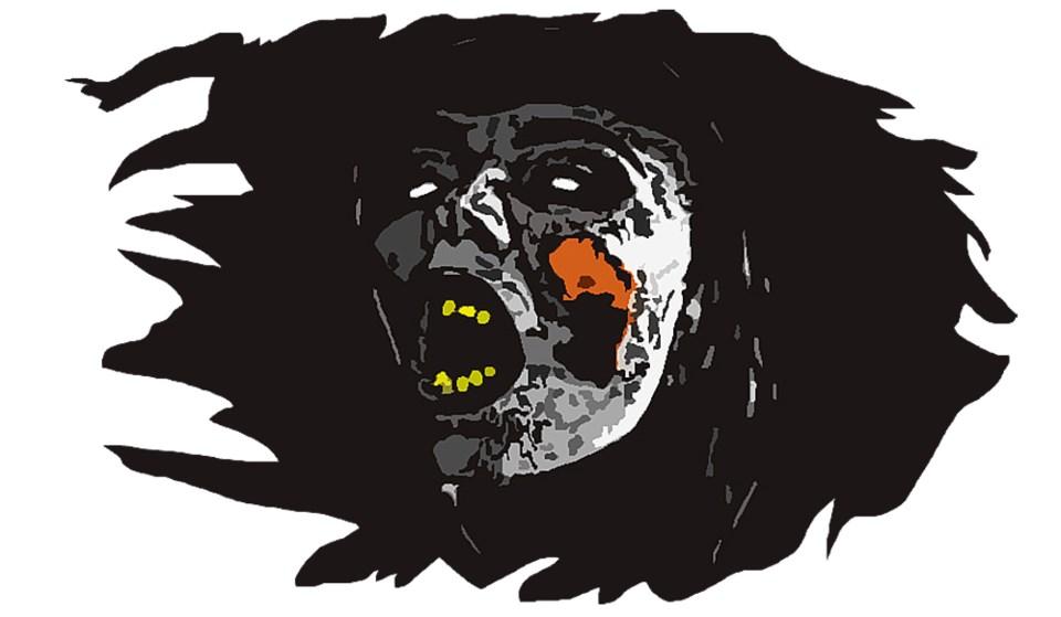 best written zombie novels web