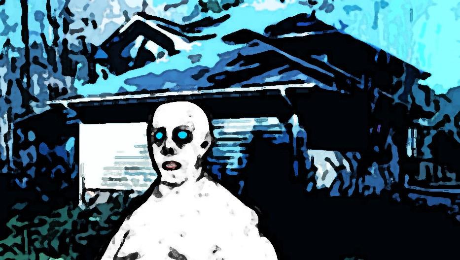 best zombie apocalypse novel web free