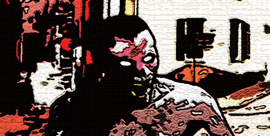 the very best free online illustrated zombie novels every fan should read