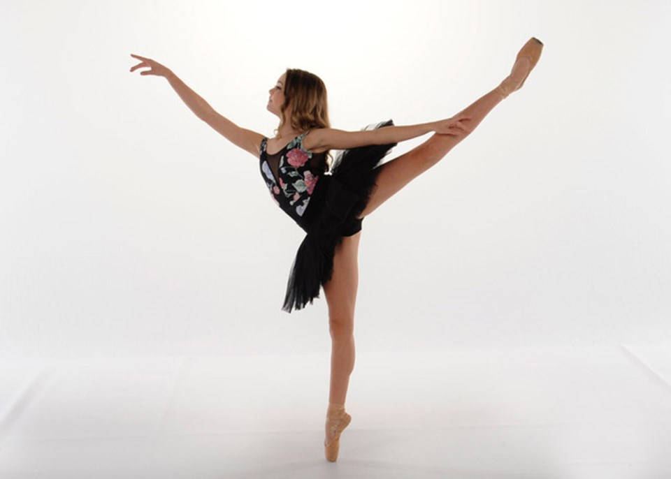 Dance Collective1