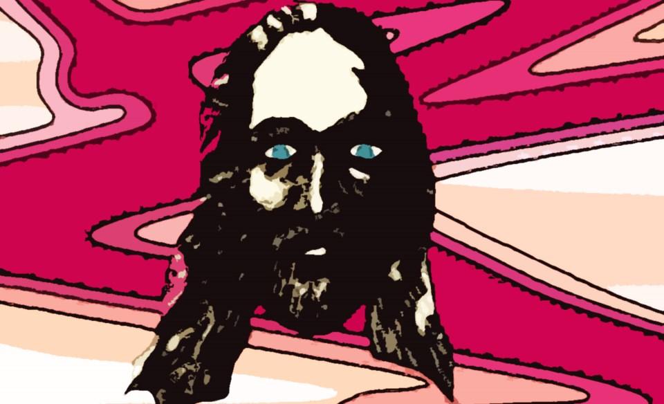 greatest zombie web novels