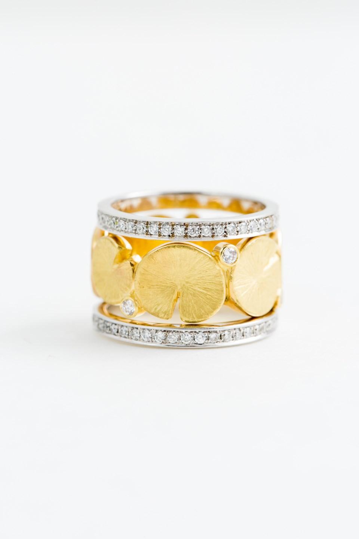 Stittgen Ring