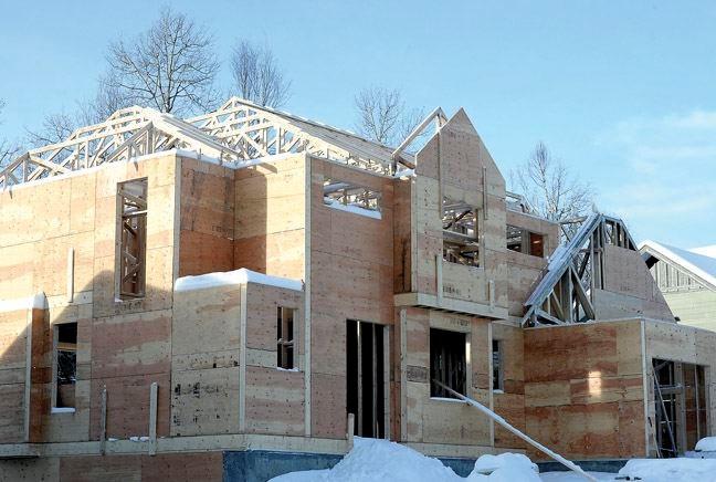 Building-permits.27_3262018.jpg
