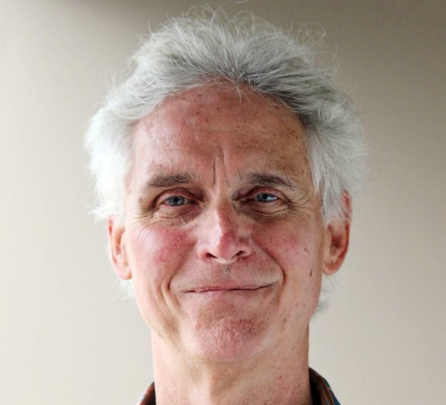 Glenn Hilke