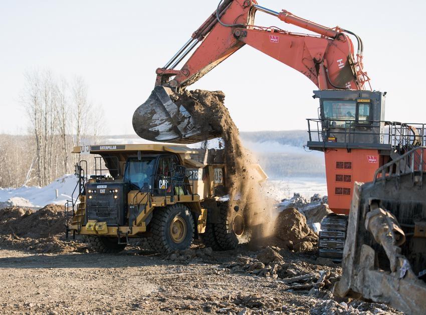 site-c-excavation