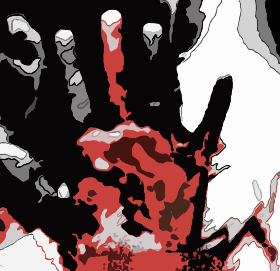 good zombie novels and free horror fiction
