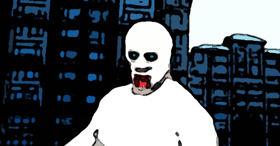 very best free zombie web novels to read free