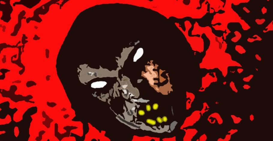 good free zombie novels fiction online