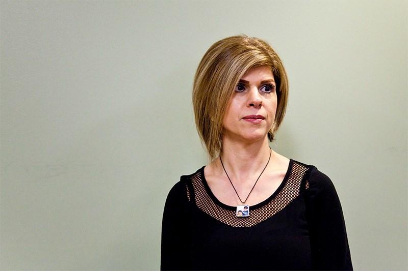 Tima Kurdi
