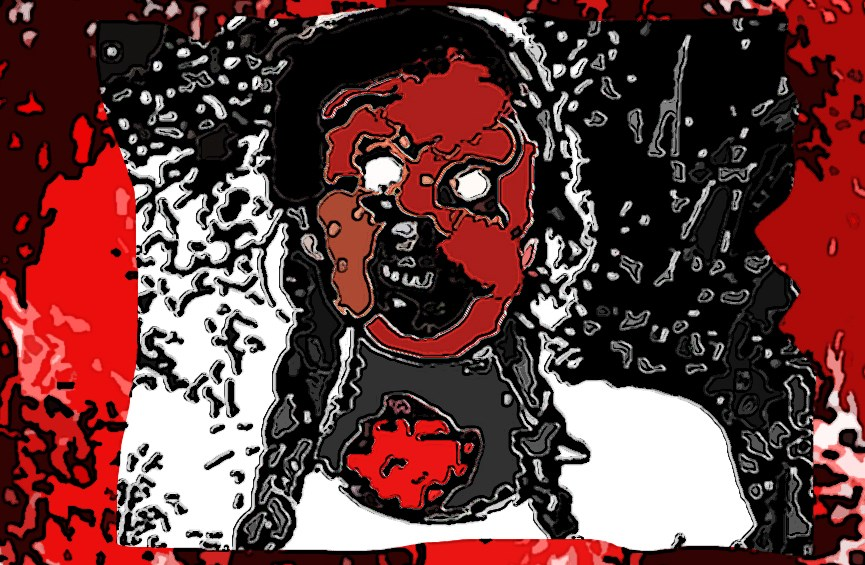 free canada apocalypse zombie stories novel