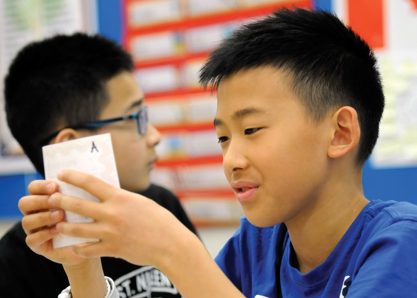 English language students on the rise in West Van_2