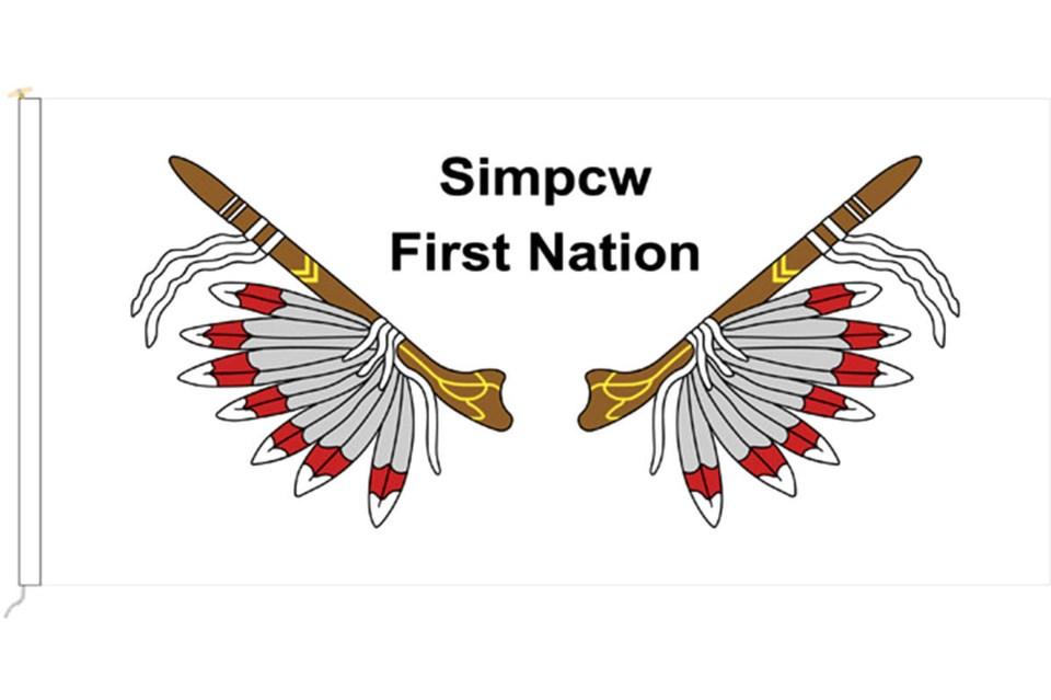 Simpcw First Nation