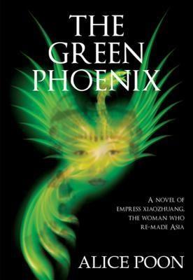 The Green Phoenix