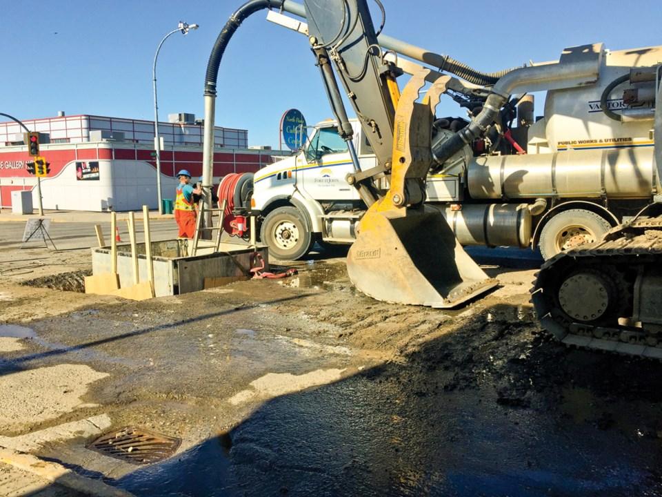 100-street-repairs