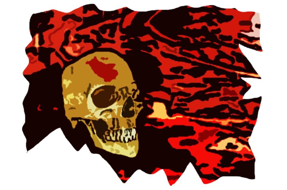 best zombie novel online