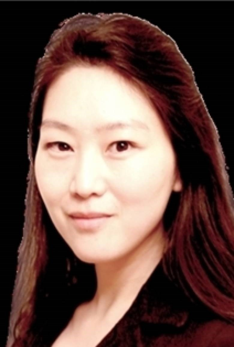 Jing (Sandra) Li